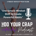 Do Your Crap Podcast